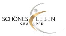Schönes Leben Gruppe Logo