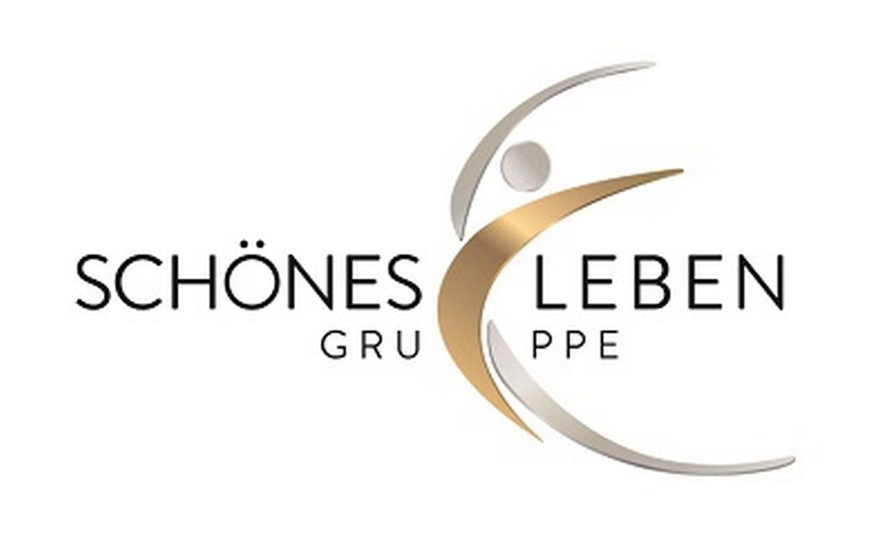 Logo Schönes Leben Gruppe