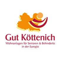 gut köttenich euregio logo