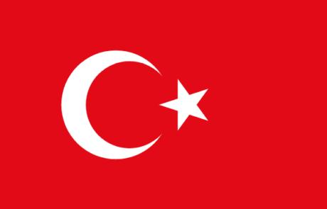 Türkisch Corona Impfung